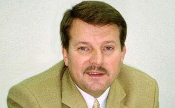 Сергей Медведчук