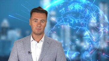Максим Яли оценил перспективы Разумкова