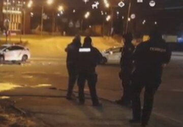 У Києві знайшли задубіле тіло чоловіка, якого шукали майже тиждень: деталі трагедії