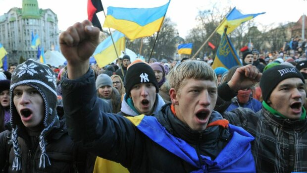 """""""Позорище радянське!"""": гучний скандал розгорівся через 23 лютого в Україні, мережа кипить"""