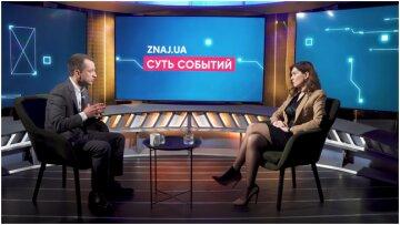 Отсутствие земельной реформы тормозит Украину: Устенко объяснил, почему