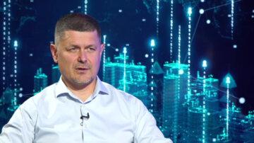 Себастьянович рассказал, почему увеличение средней зарплаты не улучшит наше качество жизни