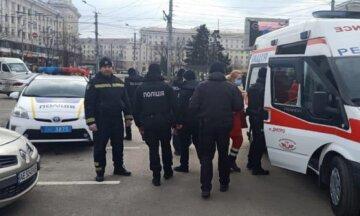 Моторошна трагедія в дніпровському соццентрі: знайдено тіло одномісячної дівчинки, затримана мати