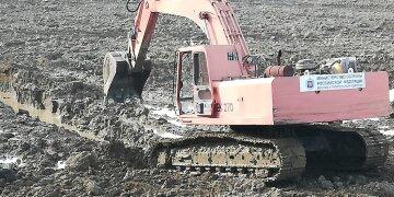 «Только для потребностей МО РФ»: оккупанты решили отобрать последнюю воду у жителей Крыма, фото