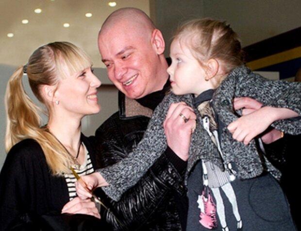областной кинофонд семья евгения кошевого фото фото
