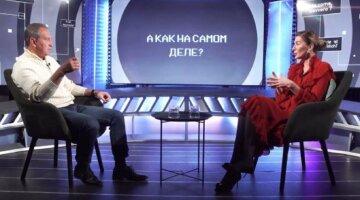 Томенко розповів, як в Україні працює електоральний бюджет