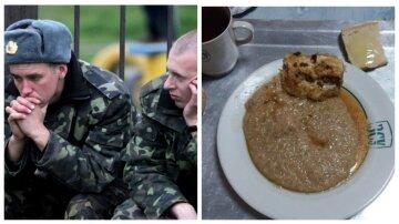 """Бойцы ВСУ могут остаться без еды, у Зеленского заговорили о провале: """"Должны быть готовы к..."""""""