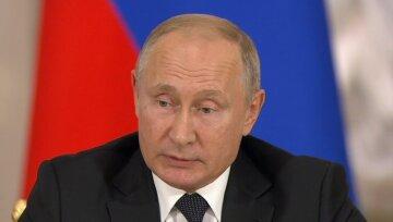 """Путин остался недовольным, что Украина покинула СССР """"с подарками"""" от РФ: """"Они будут..."""""""