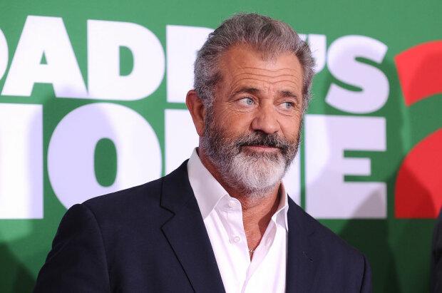 """Біда наздогнала відомого голлівудського актора: """"провів тиждень у лікарні, але потім..."""""""