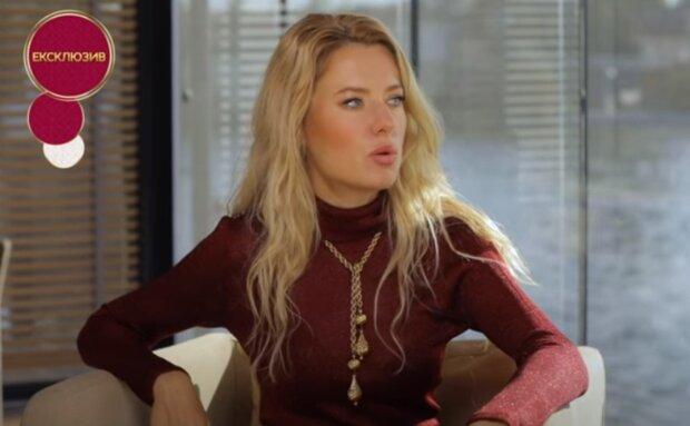 """Жена продюсера Сердючки раскрыла причину серьезной ссоры с Билык: """"Мне неприятно"""""""