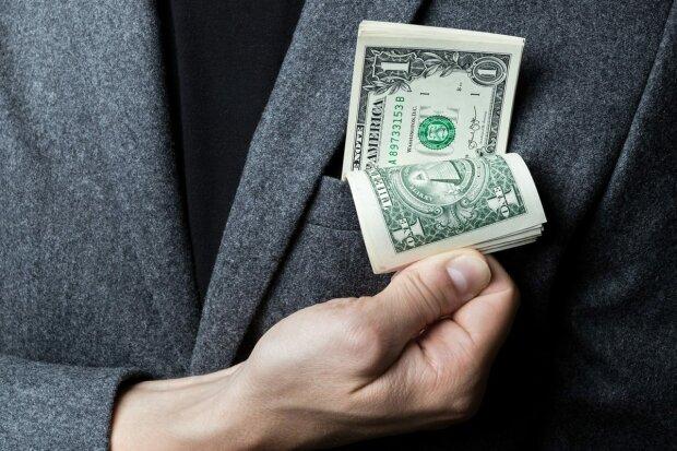 курс валют на 17 апреля, доллар