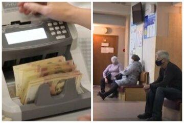 Українським пенсіонерам тричі підвищать виплати: озвучено суму надбавки