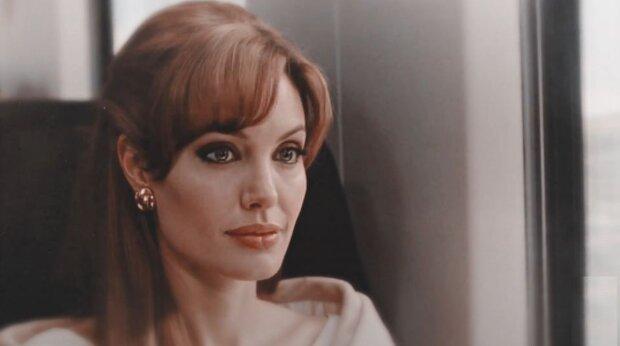 """Анджелина Джоли удивила внешностью вблизи, видны все морщинки: """"Старушка"""""""