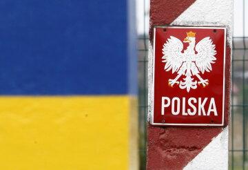 Марек Серант о поезде в ЕС, львовском мусоре и исторической политике (видео)
