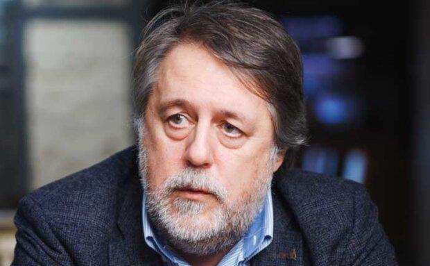 """Режисер Манський розкрив, в чому полягає токсична увага Росії до України: """"Вікові традиції"""""""