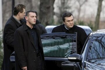 Главное за день: раскрытие циничного плана Януковича по Украине и режим ЧС в Крыму