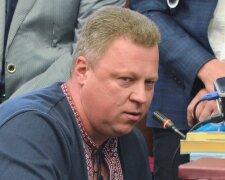 Кищук Олег Евгеньевич
