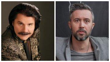 "Павла Зиброва не пустили на концерт ко Дню Независимости, в скандале замешан Бабкин: ""Да, это обида"""