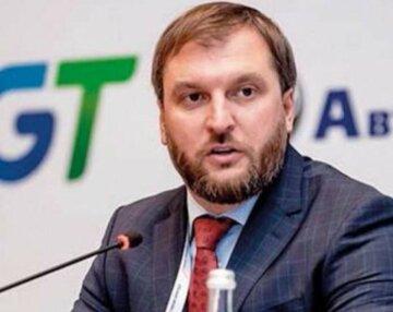 Розкрилася брехня Сергія Куюна і нафтогазової асоціації: Міжнародна лабораторія підтвердила якість палива БРСМ - ЗМІ
