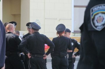 """Зухвалий викрадач завівся в Одесі: """"17 людей залишив без транспорту"""""""