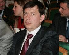 Тарас Козак 00