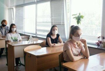 Школьникам готовят изменения с 1 сентября: что известно о решении МОН