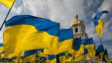 церковь-флаг