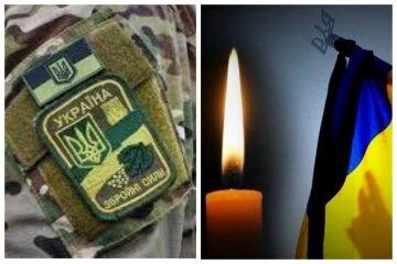 В Одесі зарізали ветерана АТО: злочинець поніс покарання