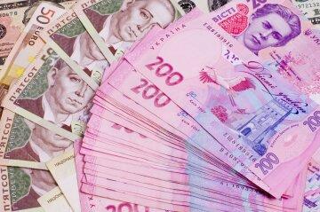 Більше бюджету області: українцям заборгували мільярди гривень, розкрито причину