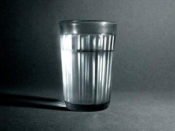 стакан водка гранчак алкоголизм