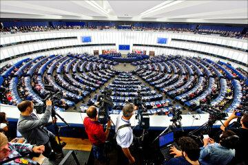 Бойкот ЧС-2018: що вирішили в Європарламенті