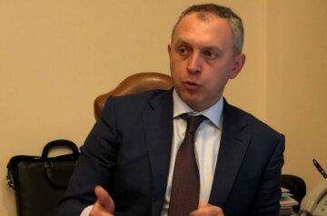 Россия усилит энергетическое давление на Украину в случае необдуманного выполнения Нацплана по выбросам – Минэнерго