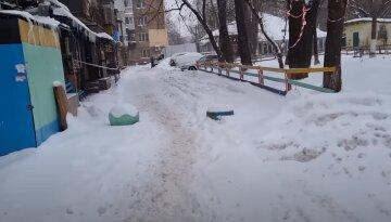 """Киевлян предупреждают о новой опасности на улицах столицы: """"Очередная волна отбитых на всю голову..."""""""
