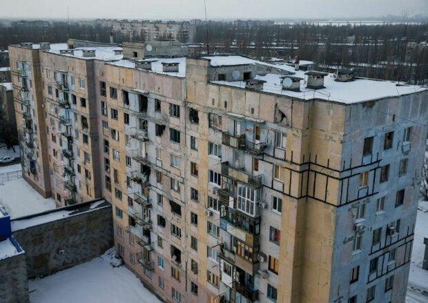 Исчезнувших под Днепром детей нашли на Донбассе: что произошло