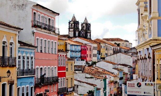 В Сальвадоре советуют два года воздержаться от беременности из-за опасного вируса