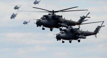 Сторонники Эрдогана захватили российскую боевую авиацию: первые подробности с места