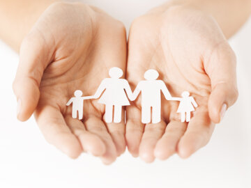 1180140-Familyplanning-1473542307