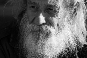 content_wise-old-man__econet_ru