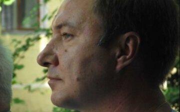 """""""Только в голову, без слов"""": с врачом-героем АТО расправились в центре Киева, подробности"""