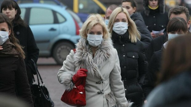 Термінове звернення зроблено до одеситів через коронавирус: названі головні зони ризику