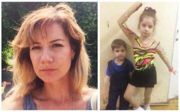 Подруга матери, утопившей детей, молит всех замолчать: Катя жила в аду