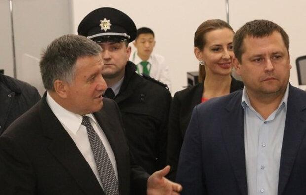 """""""Нам каюк"""": Філатов поскаржився Авакову в листуванні, подробиці"""