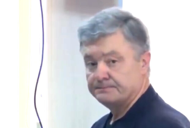 """Из обиженного Порошенко посыпалась новая нецензурщина, кому досталось в этот раз: """"Обосра..."""""""