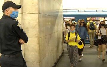 НП в метро Харкова: організована операція з порятунку, всі подробиці