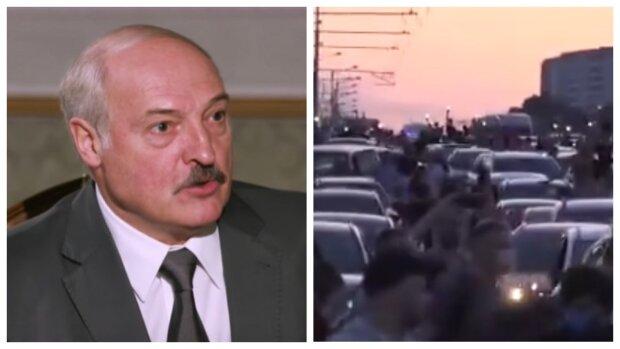 """""""Этого он боится больше всего"""": восставшие белорусы отомстят Лукашенко новым способом, раскрыты планы на 11 августа"""