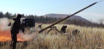 З'явилися фото ліквідованого на Донбасі бойовика «Джиммі»