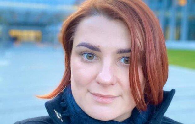 Нардеп Людмила Буймистер рассказала, как стимулирующее тарифообразование удешевит подключения