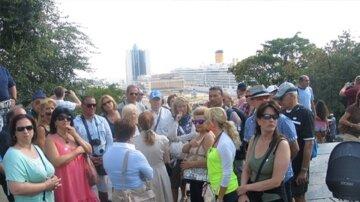 Одеса потрапила в топ рейтингу курортів: наплив туристів гарантований