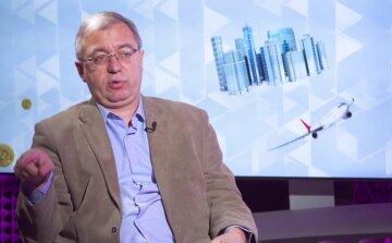 Сушко розповів про перспективи IT в Україні