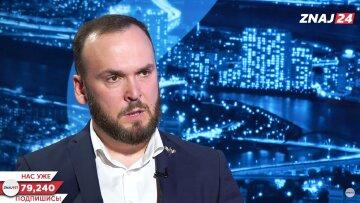 Кочевенко порадив Україні шукати союзників у НАТО